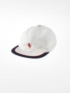 Ferrari καπέλο FE-2A81662