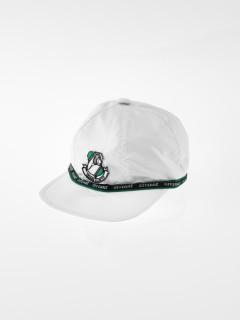 GF Ferre Kids καπέλο GF-0A62641
