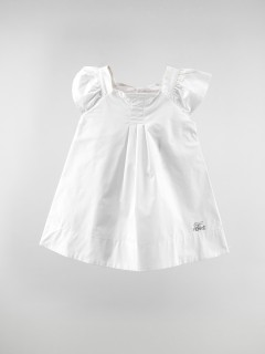 GF Ferre Kids φόρεμα GF-1A61899