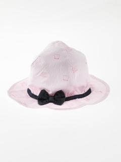 GF Ferre Kids καπέλο GF-1A62054