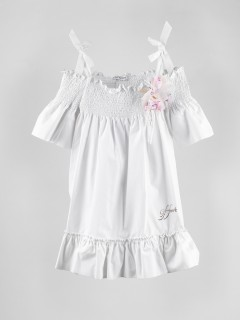 GF Ferre Kids φόρεμα GF-2A61538