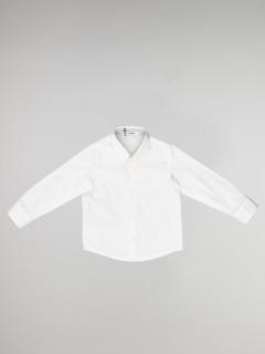 GF Ferre Kids πουκάμισο GF-2A61594