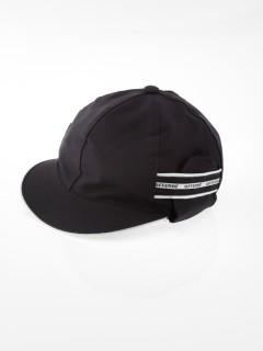 GF Ferre Kids καπέλο GF-2A61608-200