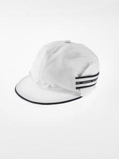 GF Ferre Kids καπέλο GF-2A61608-900
