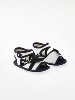 GF Ferre Kids παπούτσια GF-B5571