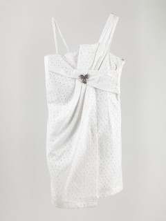 Lapin φόρεμα LPN-0A33184
