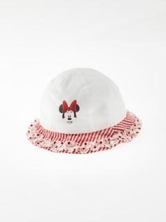 Lapin καπέλο LPN-1AE0014