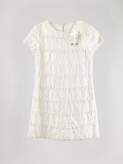 Lapin φόρεμα LPN-1AE3452