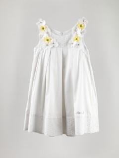 Lapin φόρεμα LPN-2AE3452