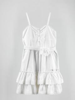 Lapin φόρεμα LPN-2AE3467