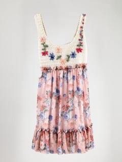 Lapin φόρεμα LPN-2AE3472