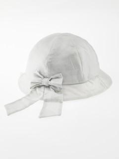 Lapin καπέλο LPN-8A00088