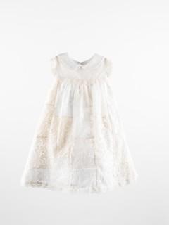 Lapin φόρεμα LPN61E3143