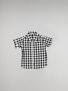 Hitch Hikers πουκάμισο MONNA-281304