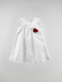 Moschino φόρεμα MOSC-1A80766