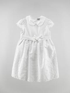 Moschino φόρεμα MOSC-2A80401